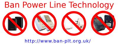 Ban PLT