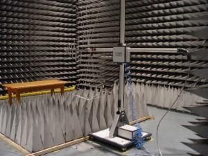EMC Lab